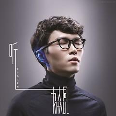 Album 听 / Nghe - Phương Đại Đồng
