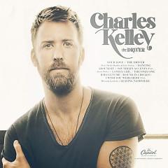 Album The Driver - Charles Kelley