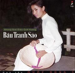 Bầu Tranh Sáo (CD3) - Quốc Dũng