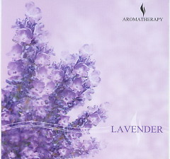 Aromatherapy - Lavender - Various Artists