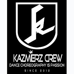 Kazmierz Crew Collection 2012 -