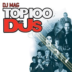 Top 100 DJ Hay Nhất 2015 - Various Artists