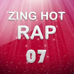 Nhạc Hot Rap Việt Tháng 07/2013 - Various Artists