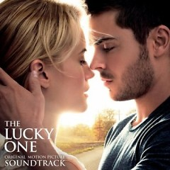 The Lucky One OST - Various Artists