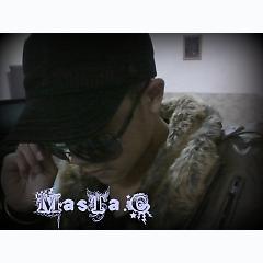 Anh Yêu Em!! 1, 2, 3 - MasTa C -