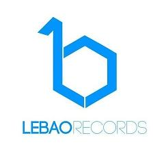 Lê Bảo Records's Best Hit 2014 -