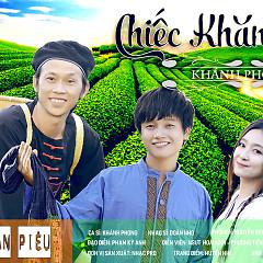 Album  - Khánh Phong