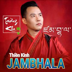 Album  - Trường Kha