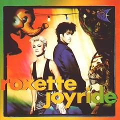 Lời bài hát được thể hiện bởi ca sĩ Roxette