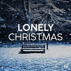 Album Lonely X-Mas (Ca Khúc Giáng Sinh Dành Cho F.A) - Various Artists