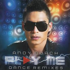 Play Me (Dance Remixes) - Andy Quách