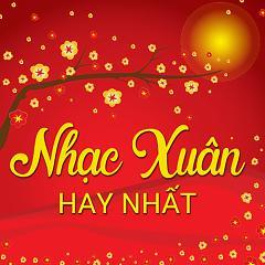 Album Nhạc Xuân Hay Nhất - Various Artists