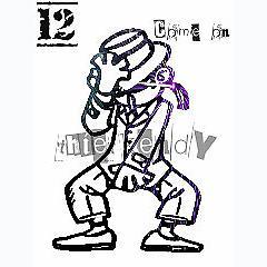 DJ 2012 - ðừђĢ ђỎI √ề ðỘ XUђĢ ÇỦД DJ -