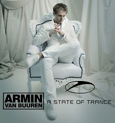 Album A State Of Trance Radioshow - Trance.VN - Armin van Buuren