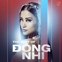 Album  - Đông Nhi
