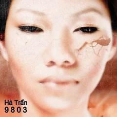Album  - Trần Thu Hà