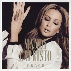 Grace - Mandy Capristo
