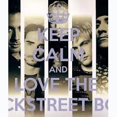 Những Bài Hát Hay Nhất Của Backstreet Boys -