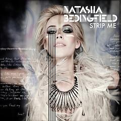 Strip Me - Natasha Bedingfield