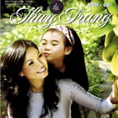 Album  - Thùy Trang
