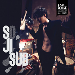 6PM... Ground - So Ji Sub
