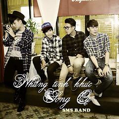 Album  - SMS