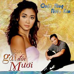 Con Gái Đôi Mươi - Various Artists