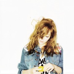 Album Best OST Of Tae Yeon - TAEYEON