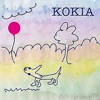 Kimi wo Sagashite / last love song - KOKIA