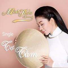 Album  - Minh Thảo (Bolero)