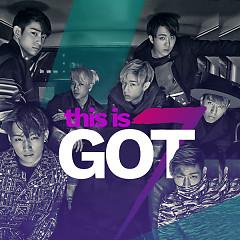Album  - GOT7