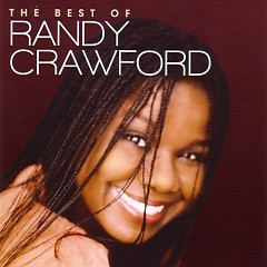 Album The Best of Randy Crawford - Randy Crawford