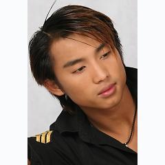 Playlist Nhac Hai Ngoai Hay -