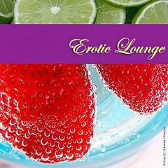 Erotic Lounge Vol.1 CD 1 - Various Artists