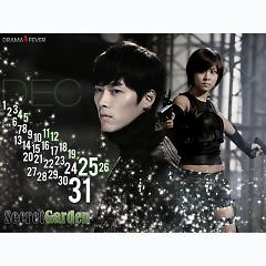 Playlist Những Bài Nhạc Phim Hàn Quốc Hay Nhất 2015 -
