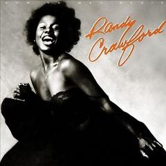 Album Now We May Begin - Randy Crawford