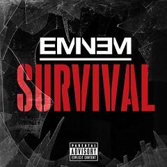 Survival (Single) - Eminem