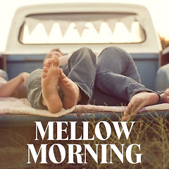 Mellow Morning - Various Artists