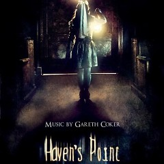Haven's Point OST - Gareth Coker