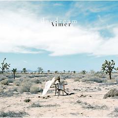 Album daydream - Aimer