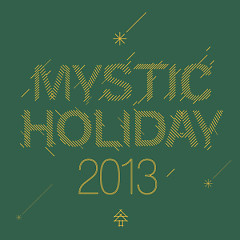 Mystic Holiday 2013 - Park Ji Yoon,Lim Kim,Yoon Jong Shin,Jang Jae In
