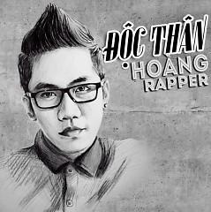 Album  - Hoàng Rapper