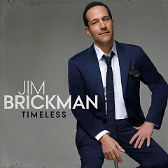 Timeless - Jim Brickman