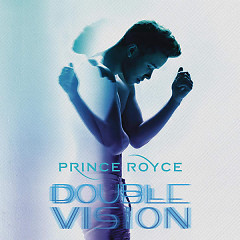 Album Double Vision (Deluxe Edition) - Prince Royce