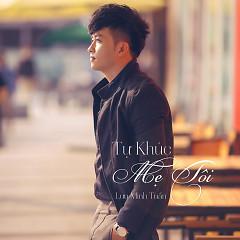 Tự Khúc Mẹ Tôi (Single) - Lưu Minh Tuấn