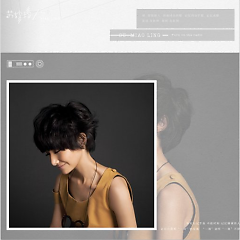 Album  - Tô Diệu Linh
