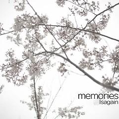 Memories - 1sagain