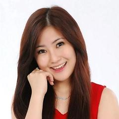 The Voice Collection - Hương Tràm -