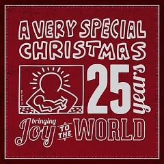Best Christmas Ever - Wonder Girls