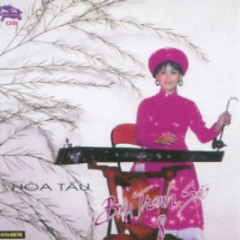 Album Bầu Tranh Sáo Vol 08 - Various Artists
